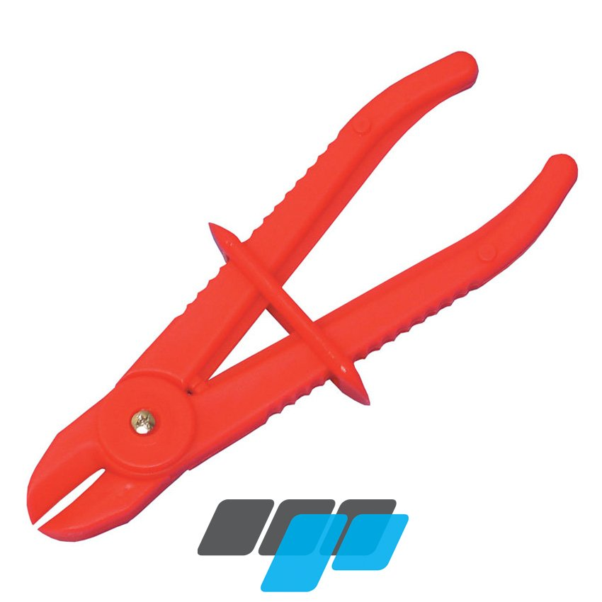 Fuel Line Clamp Pliers