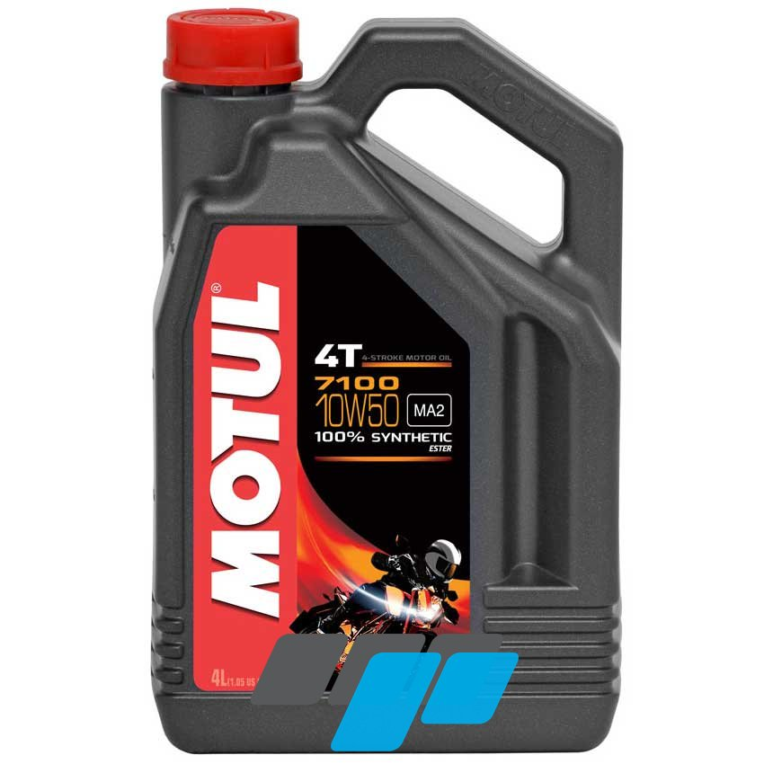 motul 7100 4t 10w50 synthetic oil. Black Bedroom Furniture Sets. Home Design Ideas