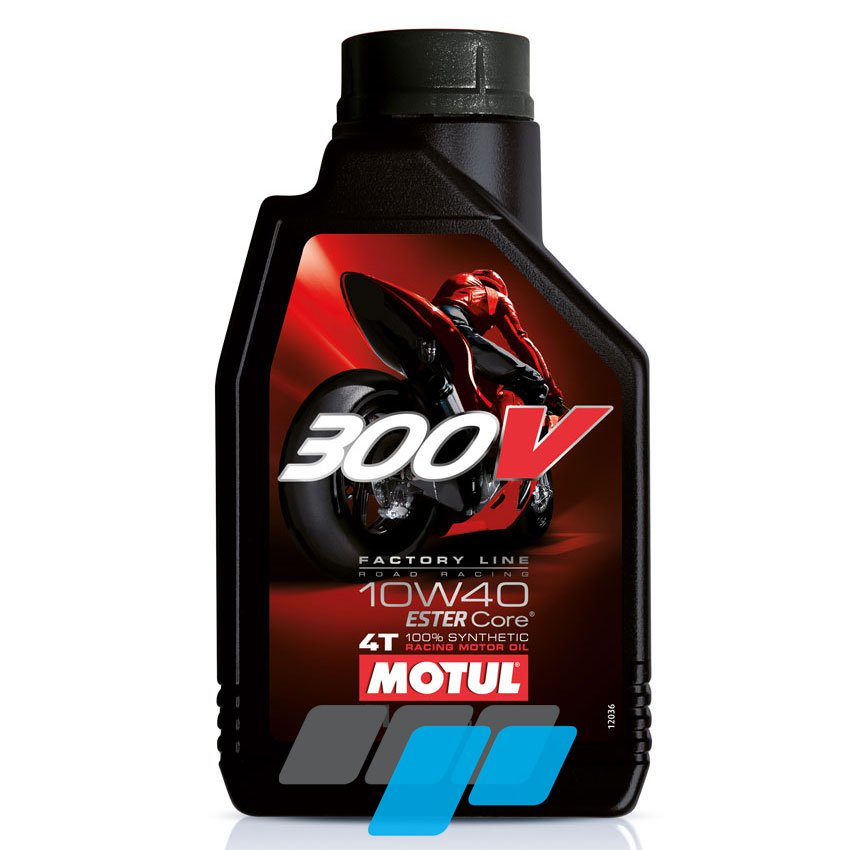 motul 300v 10w40 4t factory line synthetic oil. Black Bedroom Furniture Sets. Home Design Ideas